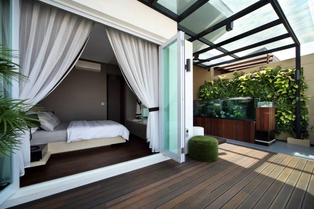 8 marvelous bedroom interior ideas - Home Renovation ...