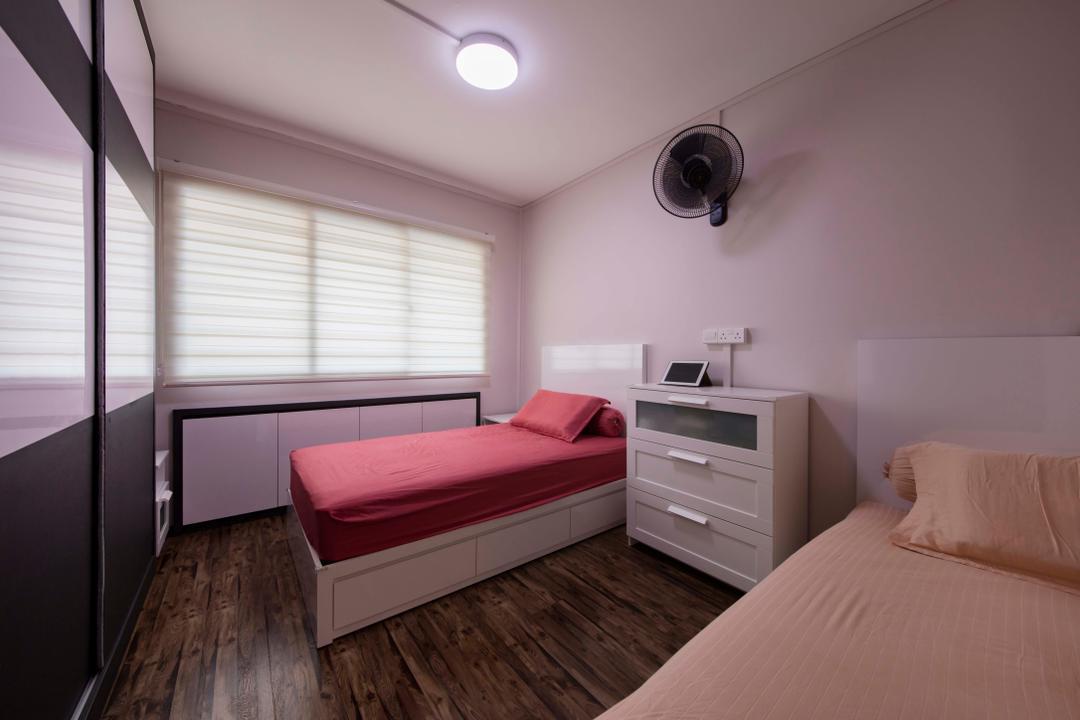 Interior design singapore 17 home renovation singapore for Interior design singapore