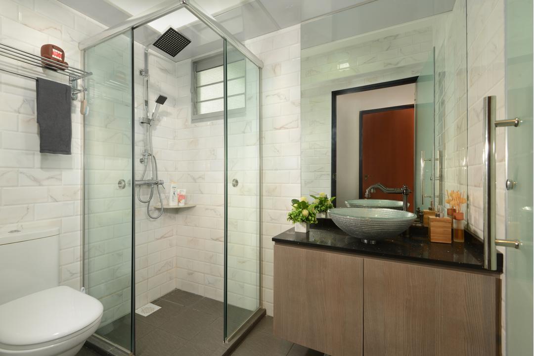 Interior design singapore 8 home renovation singapore for Interior design singapore