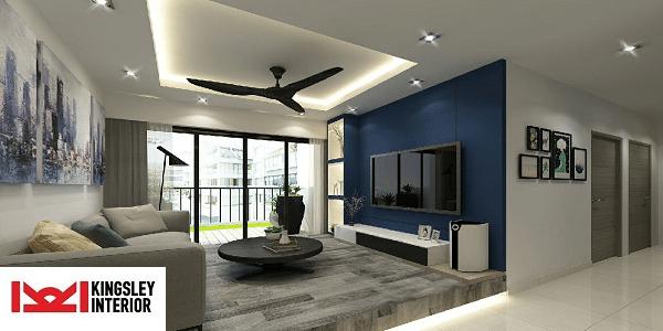 Kingsley Interior Pte Ltd (5)