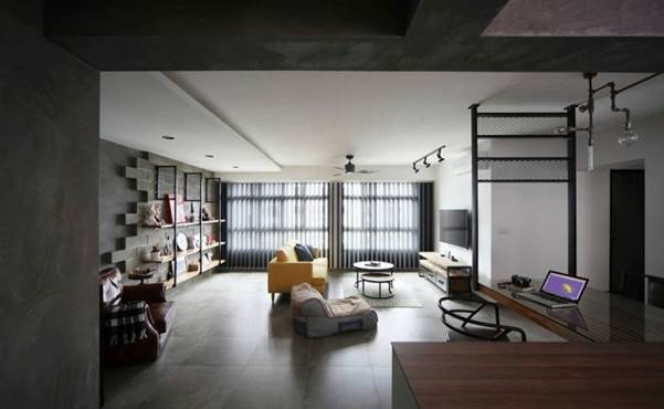 Modern Homes That Are a Minimal Paradise