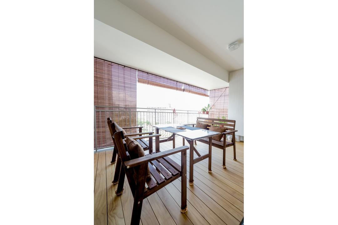 Scandinavian interior design 4 home renovation singapore - Scandinavian interior ...