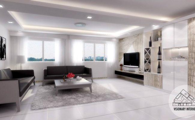 Visionary Interior (23)