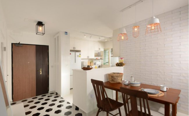 Wow factors of white interior concepts (3)