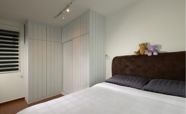 Wow factors of white interior concepts (6)