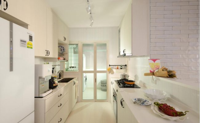 Wow factors of white interior concepts (7)