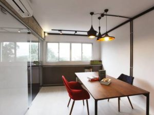 5 ways to emulate a clean design in your interiors