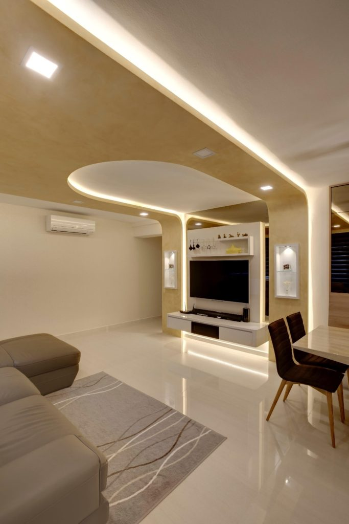 6 Trendiest Interior Design Ideas Of The Year