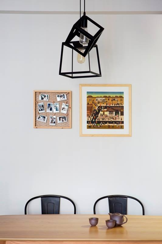 7 Expert Tips For An Eclectic Interior Design 4