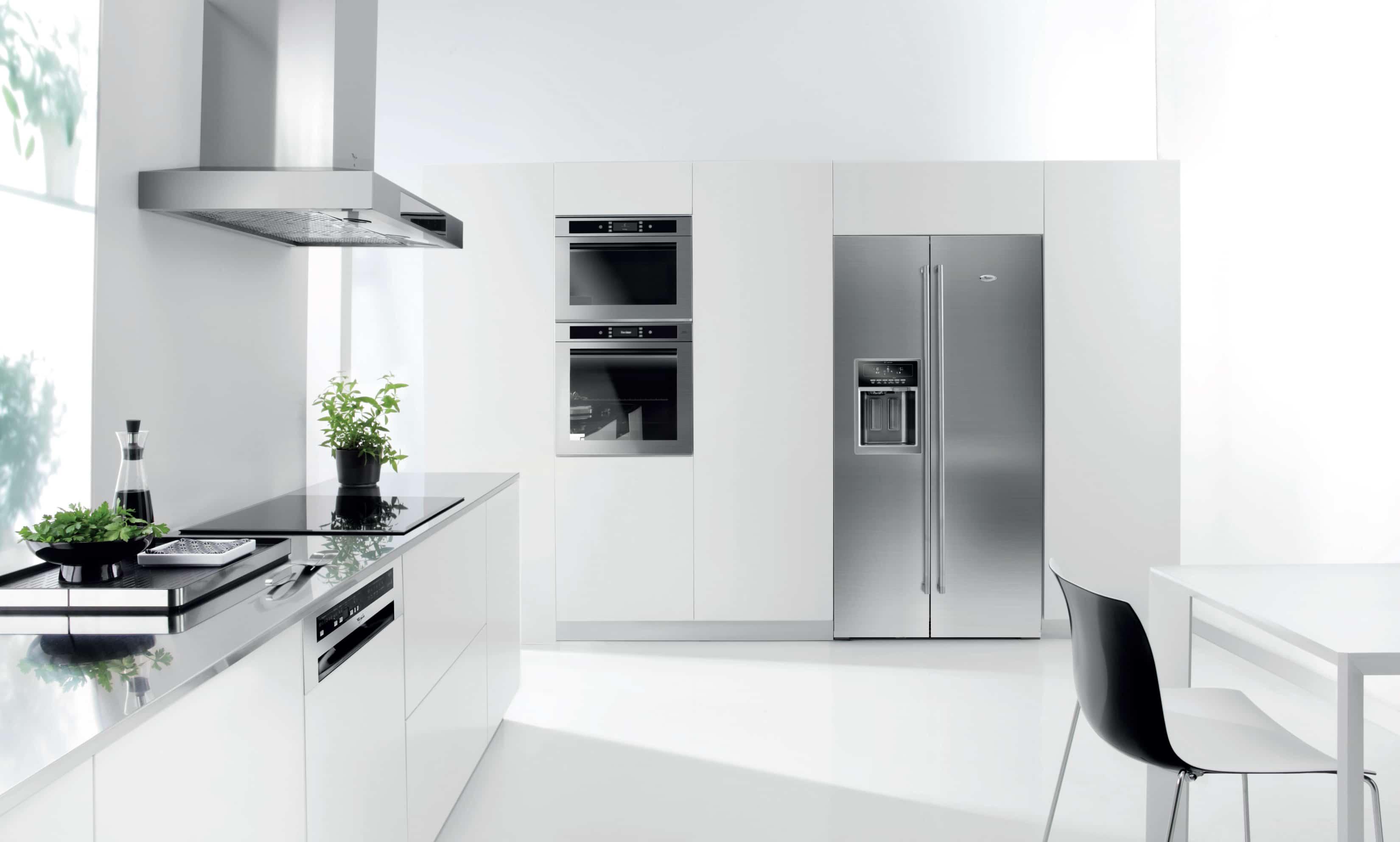 U Home Interior Design Pte Ltd Instainteriordesign Us Part 87