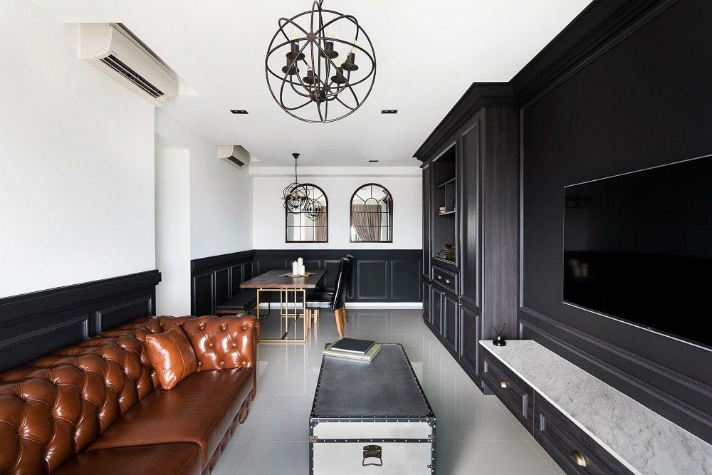 17327526-0-Victorian-interior-d