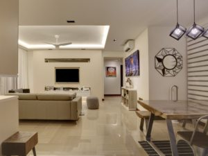 Every Homeowner Must Know – 5 Ways To Accessorize With Accent Lighting