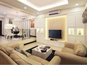 5 ways to bring extravagance into your interiors amazingly!