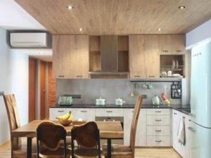 5 ways to maximize efficiency in your kitchen interiors