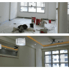 Before & After: Awesome and extreme makeover in Hougang