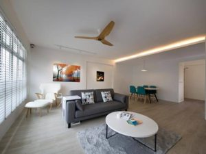 Dream come true – 6 HDB that makes you feel great and inspired!