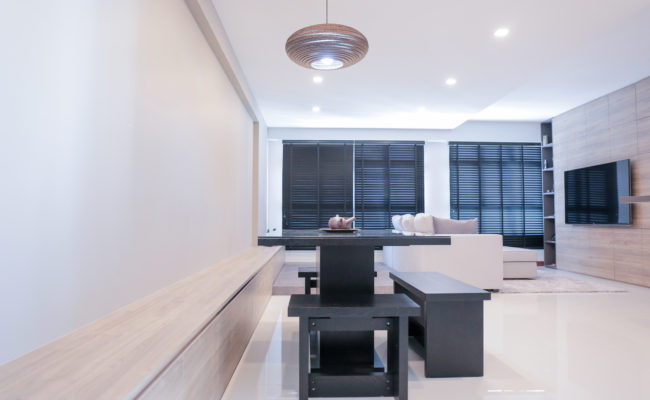 Forefront Interior (4)