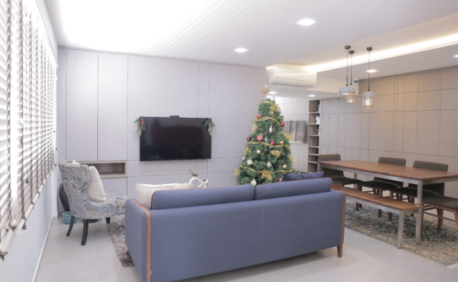Forefront Interior (8)