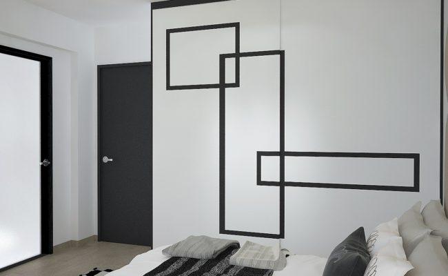 Hygge Design (5)