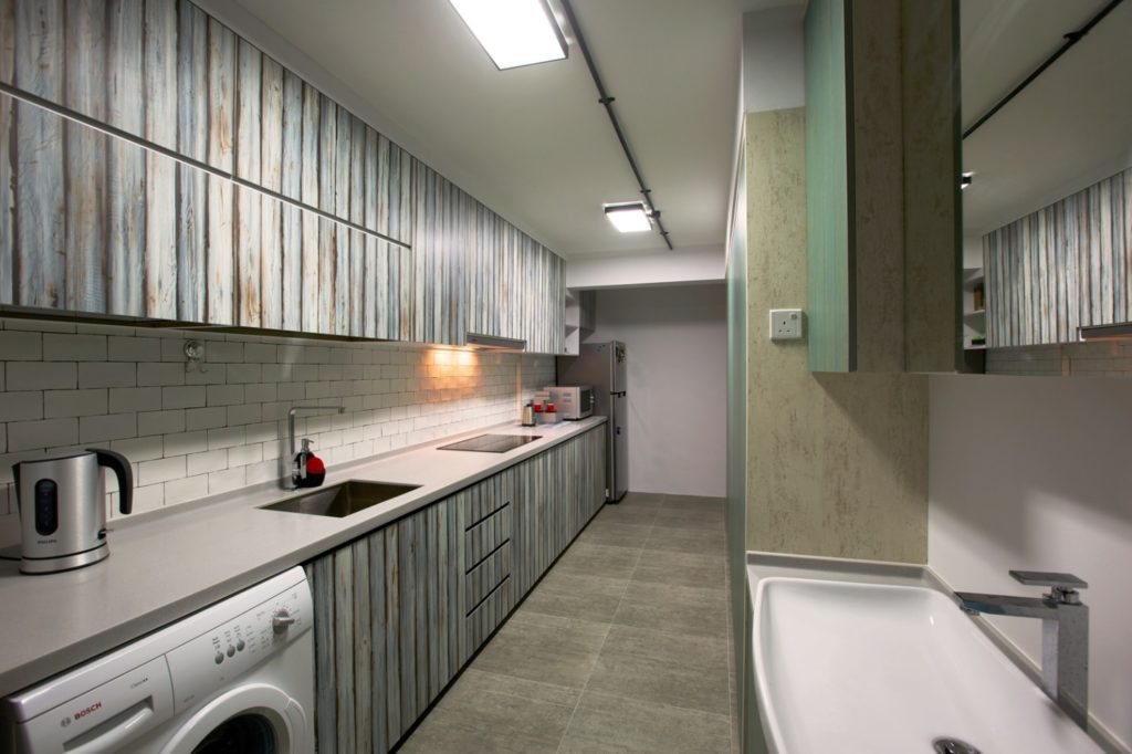 Interior Design Home Renovation Image Source Northwest