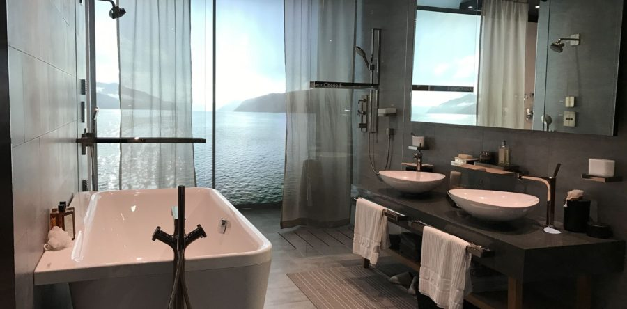 Things To Consider When Purchasing Bathroom Products