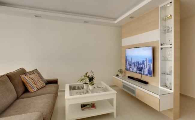 2. Elegance And Sophistication. Interior Design Singapore, Home ...