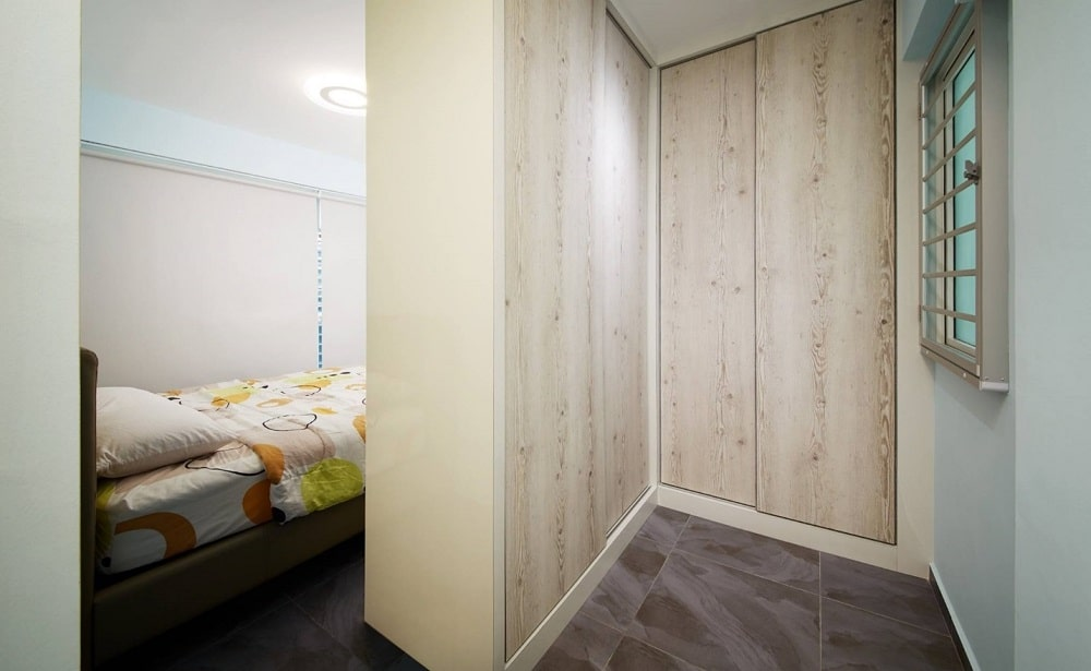 5 interior design trends to avoid in singapore 5 home renovation singapore. Black Bedroom Furniture Sets. Home Design Ideas