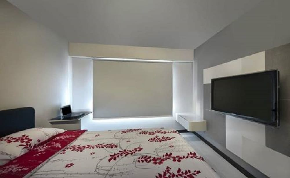 Bauhaus Style Definition 5 simple ways to bring the bauhaus style in contemporary interior design