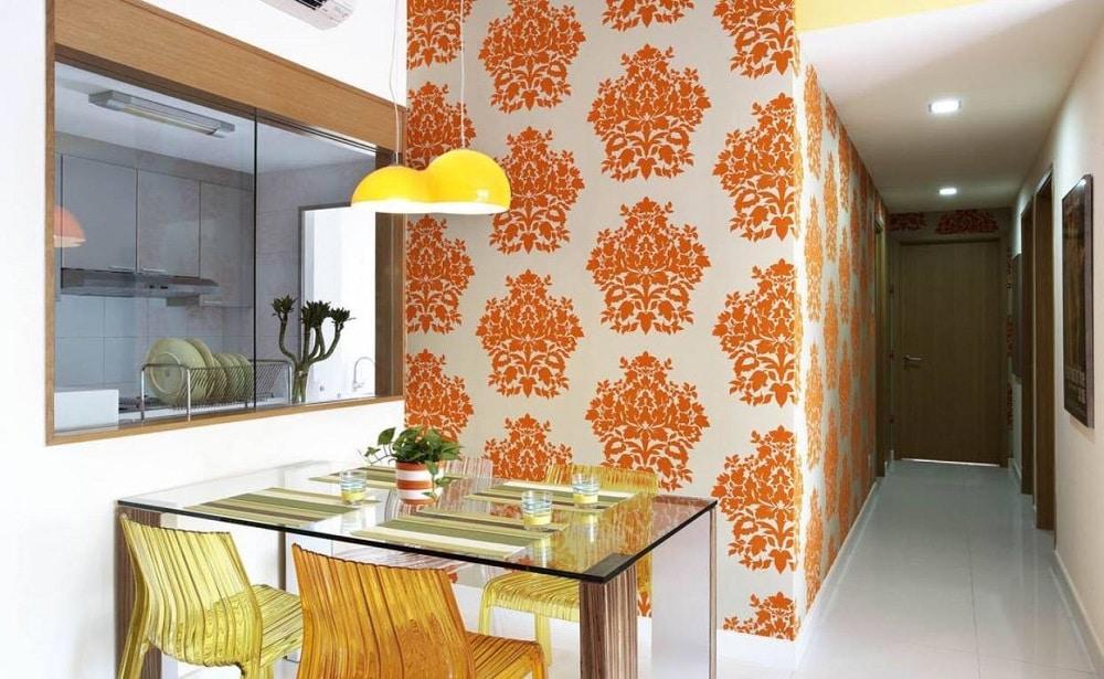 5 underappreciated trends of the last decade for Interior design styles by decade