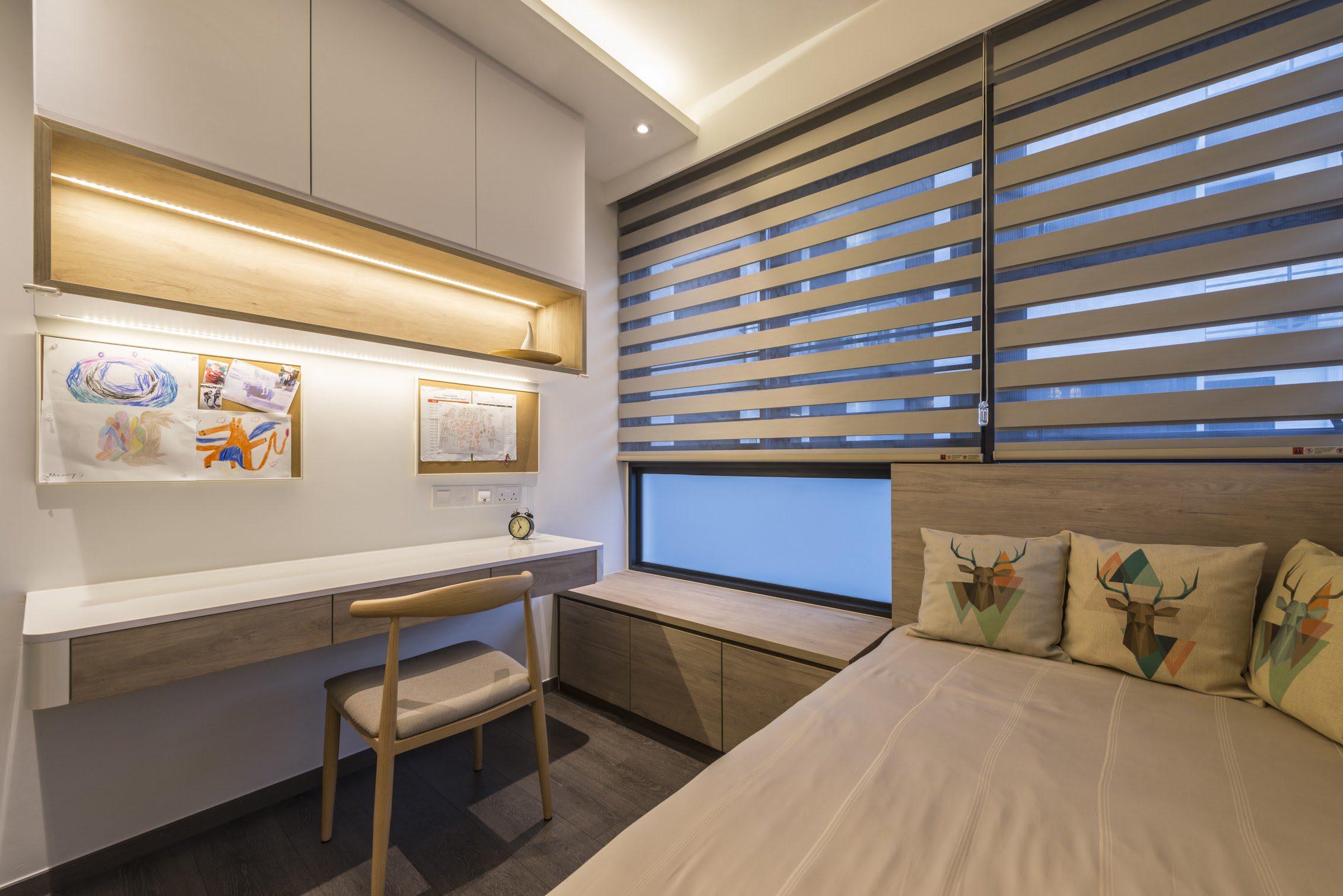 Earthy Interior Design 28 Images Interior Designers