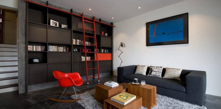 Floor Design Trends To Get You Inspired