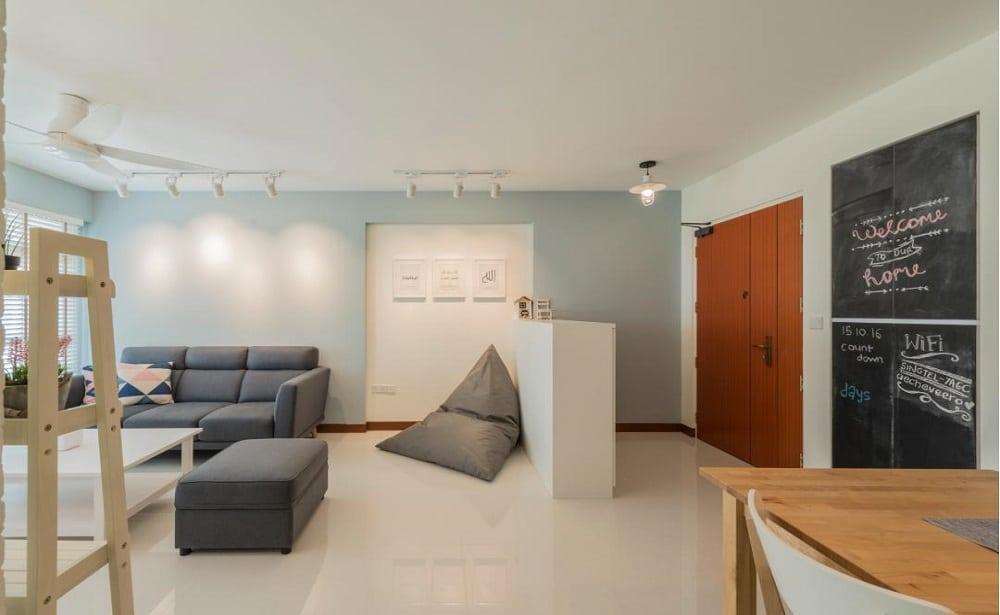interior design home renovation image source in interior design