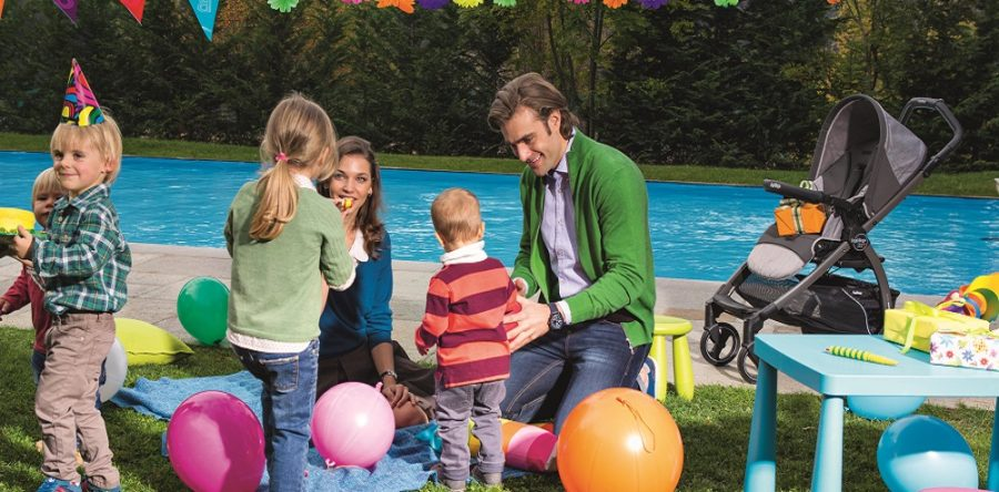 Hi Mothers Or Men Who Truly Love Their Wife, You Must Know Peg Perego