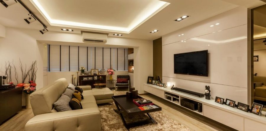 How to Pick the Best Flooring Solution for Homes (1)