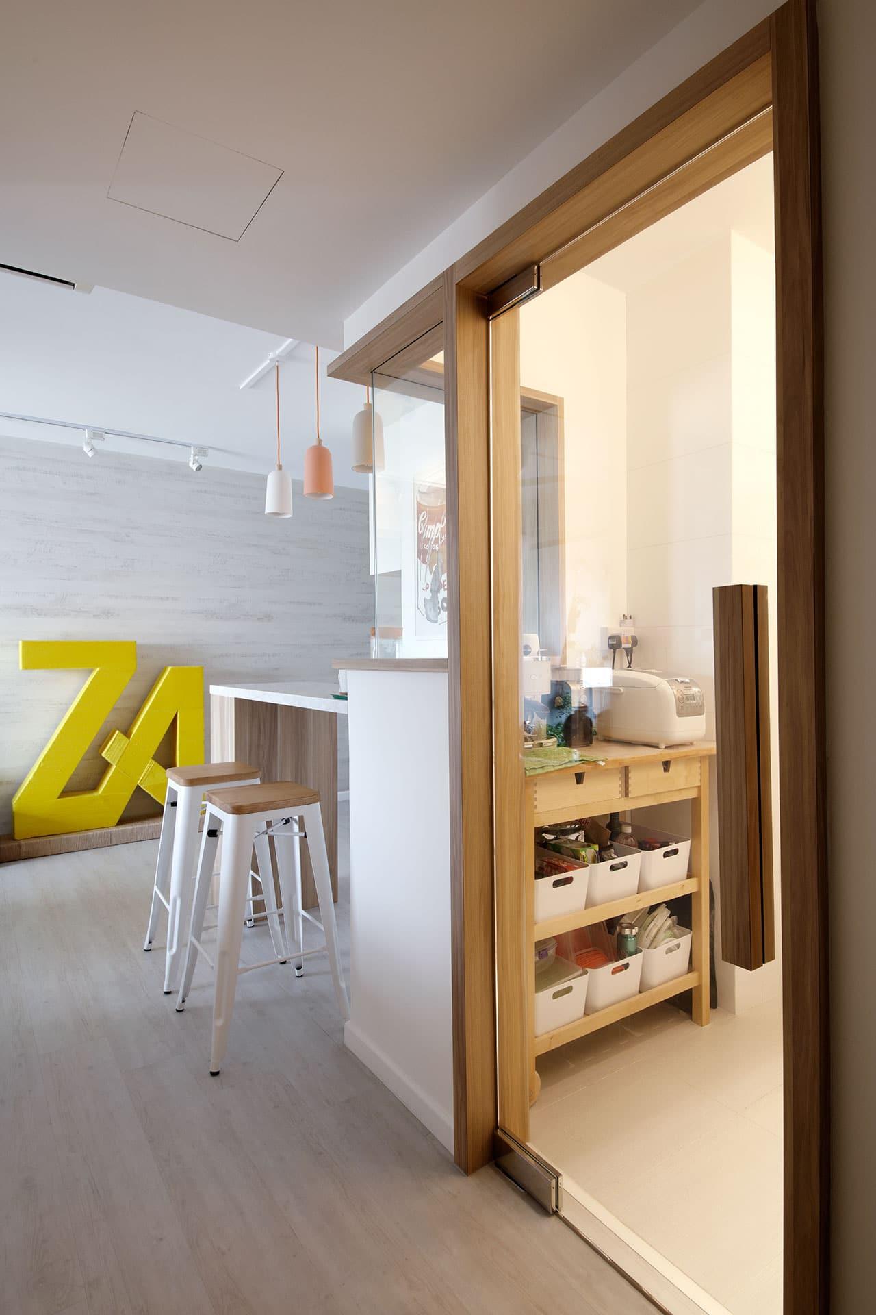 Best Free 3d Room Design Software: Home Room Interior Design And Custom Carpentry Singapore