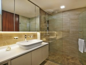 5 Bathroom Designs Which You Must Get A Look