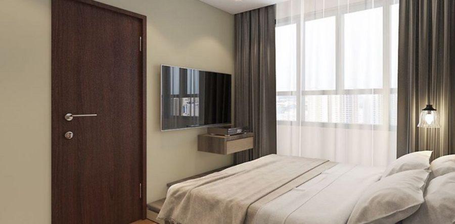 5 Dream Bed Designs