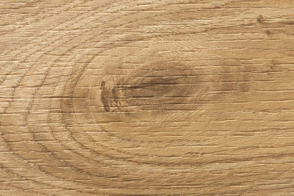 Luxurious resilient flooring lurf unbreakable floor for Floor xpert lurf