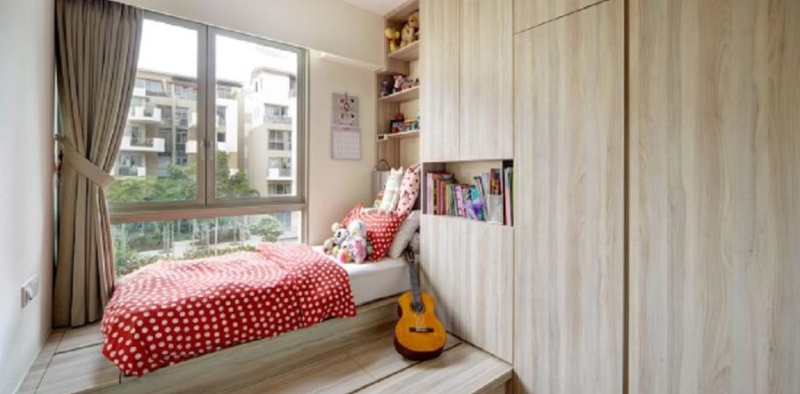 5 Great Bedroom Design Ideas Which You Must Get