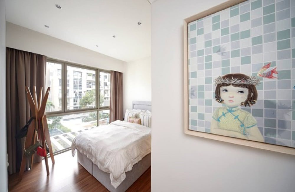 great bedroom design ideas. Interior Design  Home Renovation Image Source Free Space Intent 5 Great Bedroom Ideas Which You Must Get