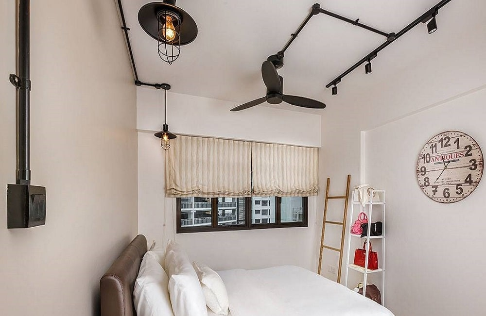 great bedroom design ideas. Interior Design  Home Renovation Image Source Icon 5 Great Bedroom Ideas Which You Must Get