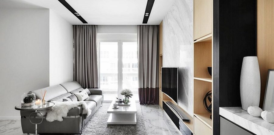 5 Simple Tips To Add Wooden Textures To Your Home