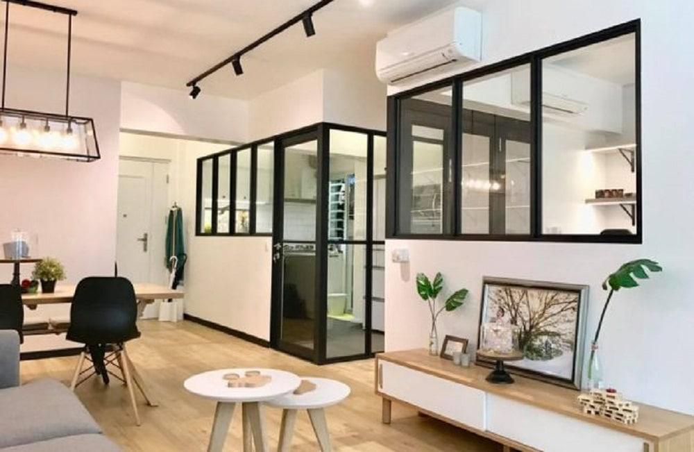 amazing windows design ekenasfiber johnhenriksson se u2022 rh ekenasfiber johnhenriksson se And White Black Older Scissorcs And White Black Older Scissorcs