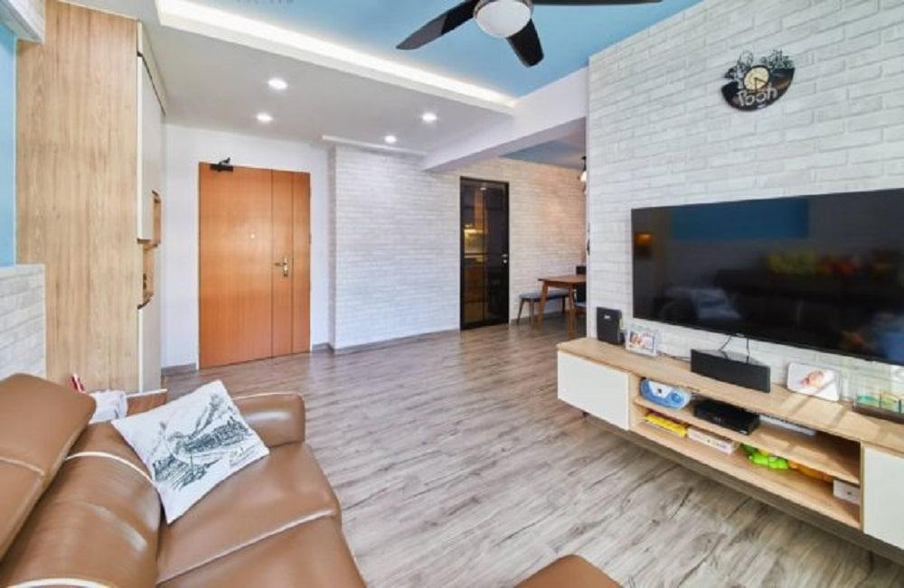 Everyone must know the basics of interior design for Interior design basics