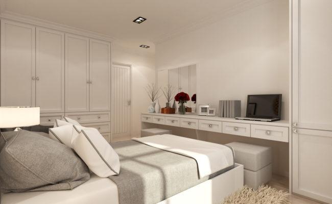 Lian Hup Seng Design Pte Ltd