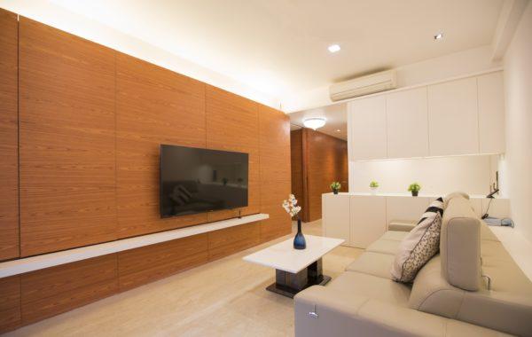 Modernistic Design