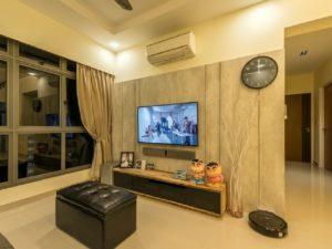 5 Smart Ways To Create Interesting Home Interior