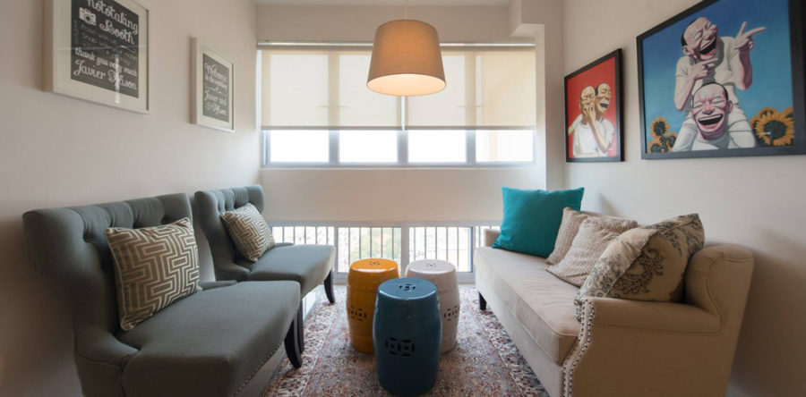 5 Tips For Adding Personal Touches To Your Home