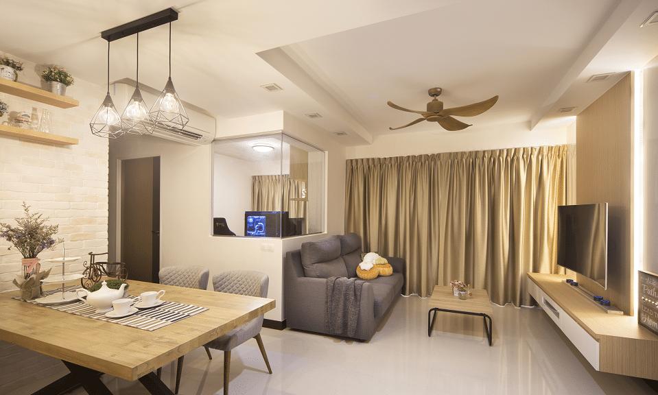 Sweet home interior design yogyakarta home review co for Sweet home wallpaper jogja