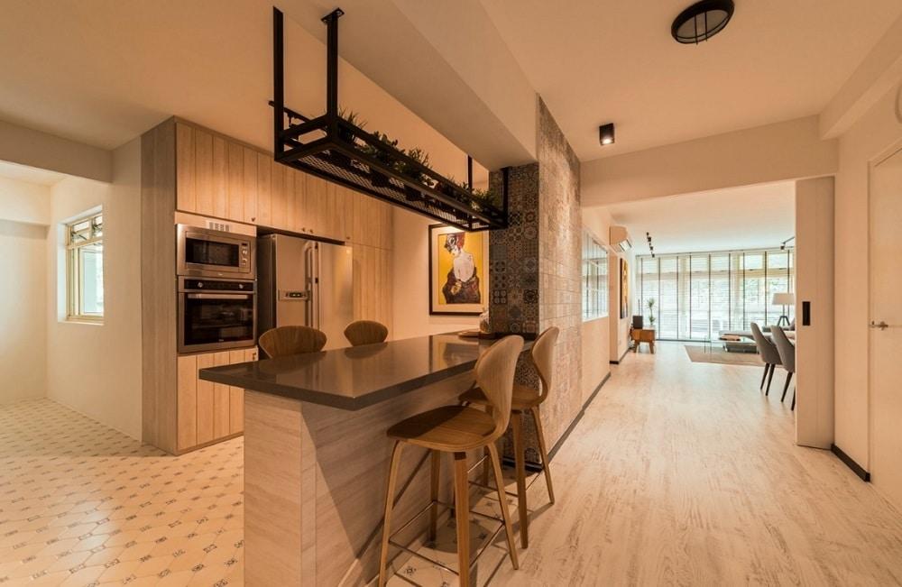 Home Design Contest